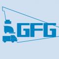 GFG_Logo_1zu1