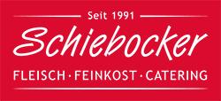 Schiebocker