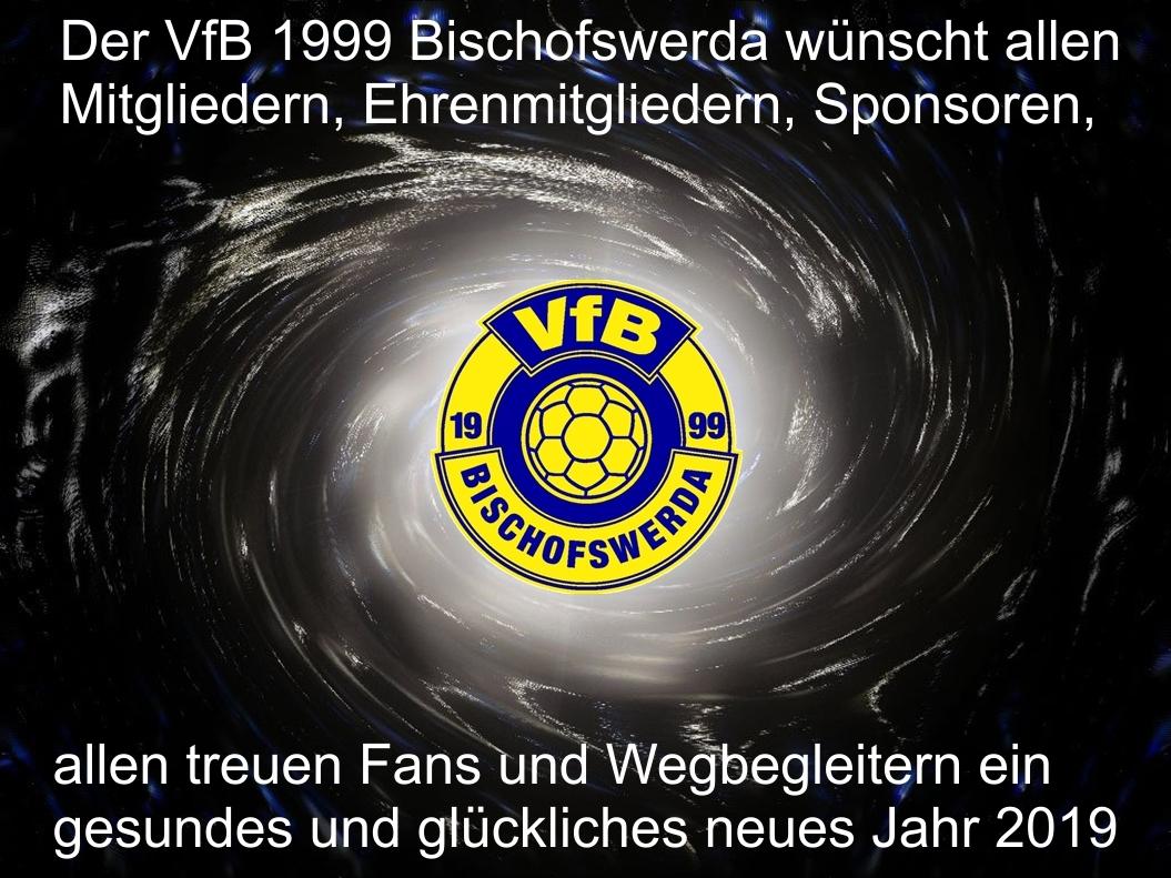 Neujahrswünsche_VfB_2019