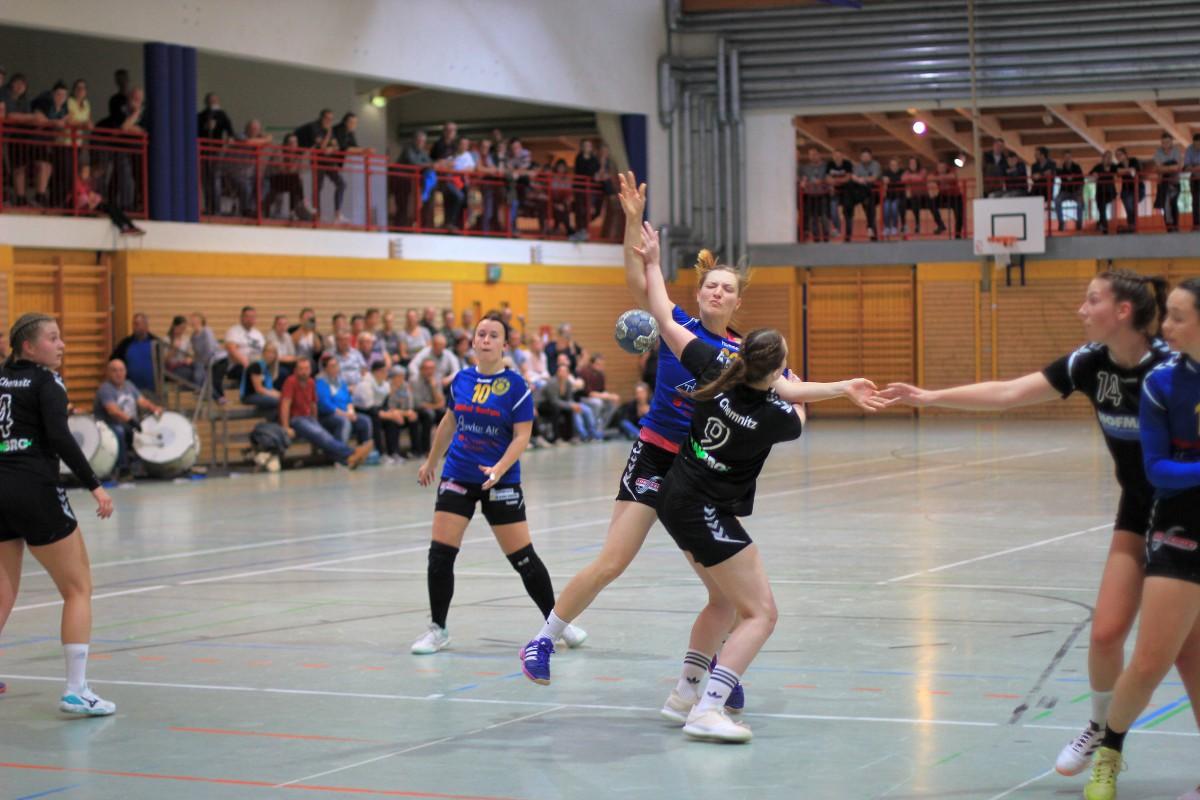 SLF_VfB gg Chemnitz